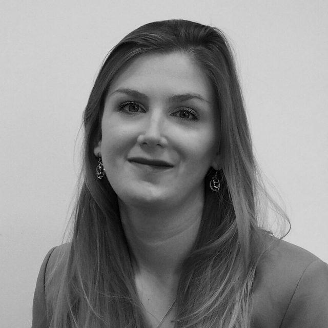 Lina Kurakaitė